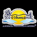 Hooshmand