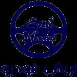 Erish Khodro Co.