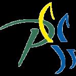 شرکت سیستمهای صندلی پارس