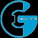 Gostar Erish Co.